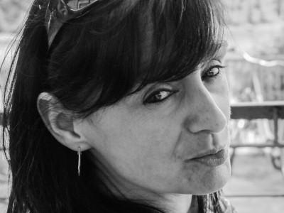 Magdalena- casting director